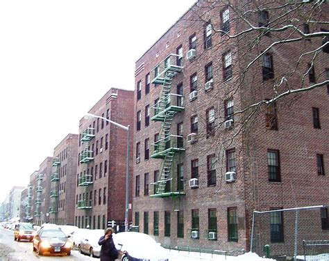 public housing nyc first houses public housing project new york ny living