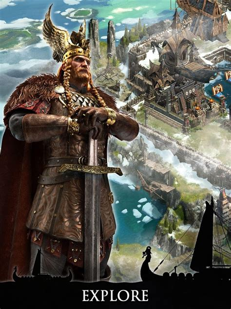 0007447833 a clash of kings clash of kings cok android apps on google play