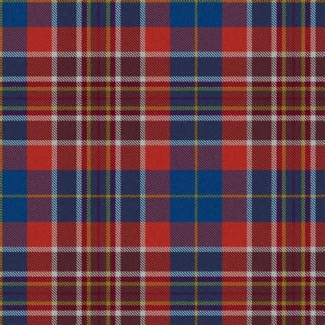 tartan designer french tartan tartan scotweb tartan designer