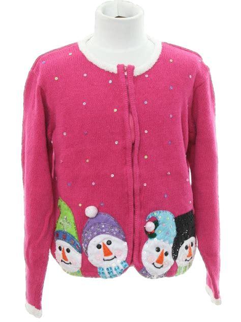 womens girls ugly christmas sweater tiara girls girls