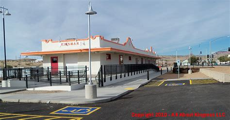 home depot kingman arizona 28 images new mall in lake