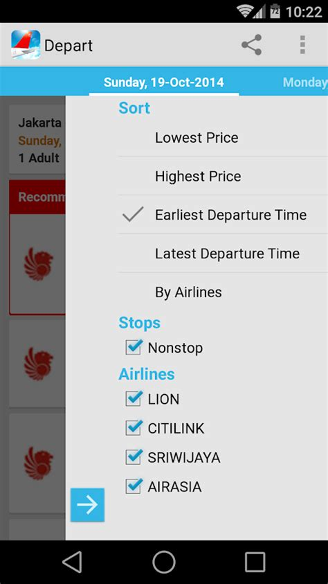 citilink via atm bca indonesia flight android apps on google play