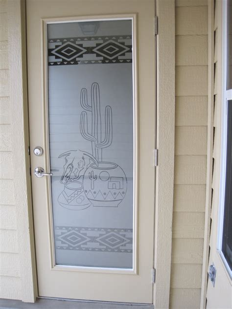 etched glass decals roselawnlutheran