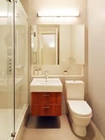 5x7 bathroom design 5x7 bathroom on small bathrooms bathroom