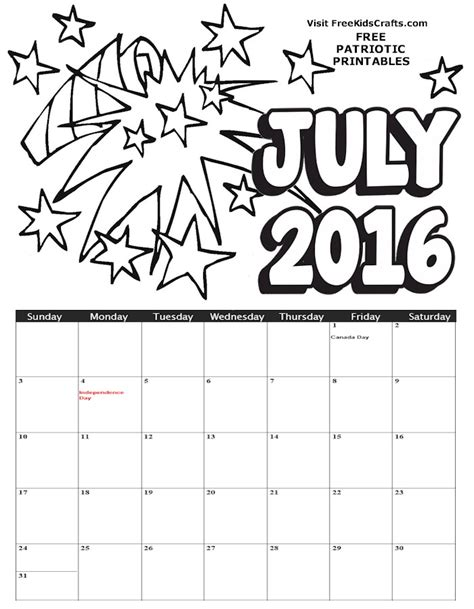 printable quote calendar 2016 2016 coloring quote calendar february calendar printable