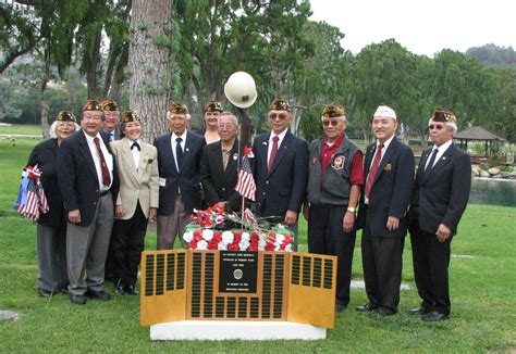 Vfw Gardena Ca Veterans