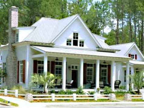 houseplans southernliving house plans southern living cottage of the year one story