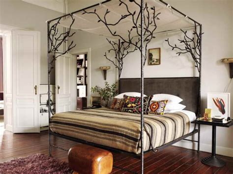 canopy decorating ideas decoration decorating canopy bed ideas interior