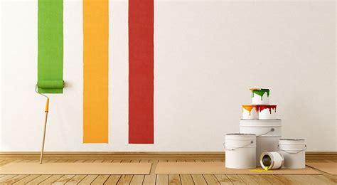 Jasa Cat Plamir tips mengecat rumah minimalis