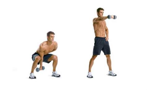 dumbbell swing bodybuilding 7 lose fat with cardio workouts how to lose fat with