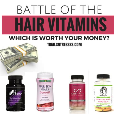 hair burst ingredients hair burst vs hairfinity whete to buy hairburst