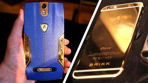Lamborghini Phones Lamborghini Phone Nomana Bakes