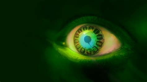abstract eye wallpaper download abstract eyes wallpaper 1920x1080 wallpoper 245895