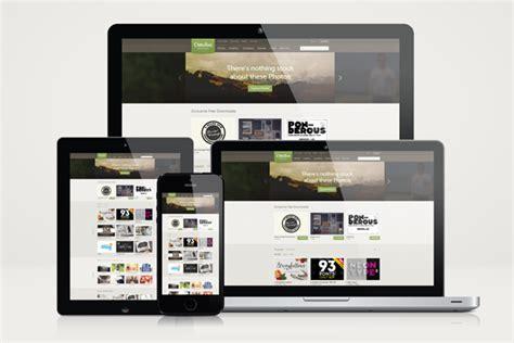 responsive design mockup tools responsive website mockup template prv3 o png 1408627880