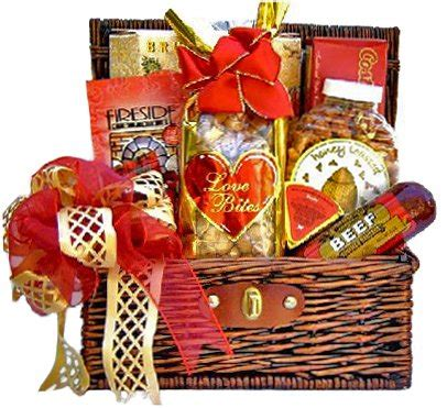 valentines day treats for him sweet savory valentines day snacks for him