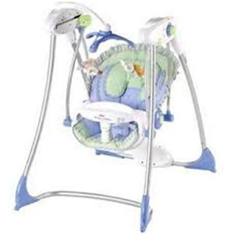 best travel baby swing best baby swing in 2018 reviews and ratings