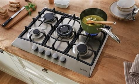 induction hob howdens induction hob howdens 28 images 17 best images about shabby chic kitchen renovation on