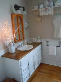 Cute Bathrooms Ideas by Cute Bathroom Decorating Ideas For Christmas Family