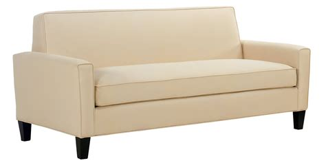 contemporary bench seating contemporary living room furniture with bench seat club