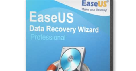 h data recovery full version download easeus data recovery wizard technician 9 0