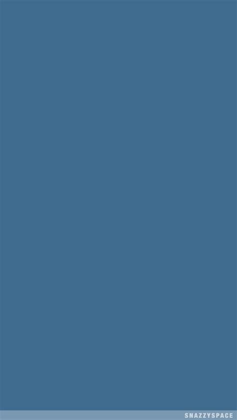 iphone wallpaper navy blue navy blue iphone wallpaper