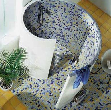 various bathroom shower stall ideas you can get home interiors for the home pinterest walk in snail shower plan joy studio design gallery