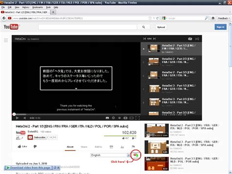 download youtube cc just share cara download closed caption cc dari youtube