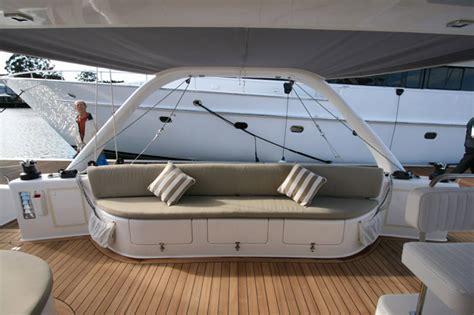 power catamaran boat kits fusion kit catamarans