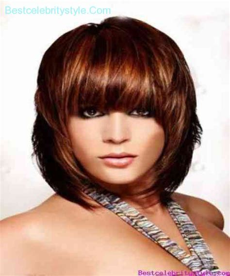 hair highlights spring 2015 pin perfect hair highlights ideas for spring summer 2013