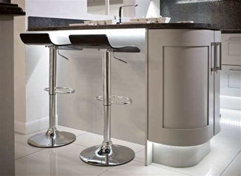kitchen island lighting uk you ll always find in the kitchen at the