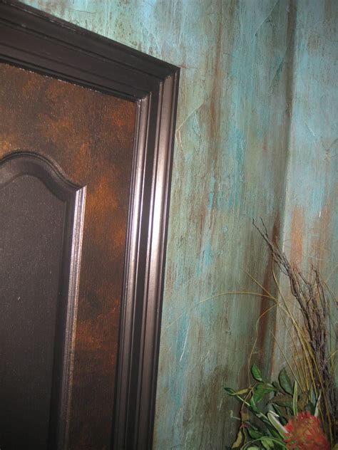 faux finish walls fauxcus pocus faux painting