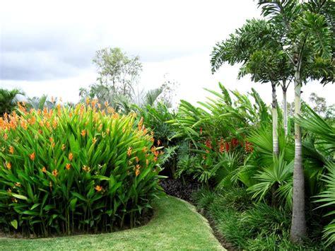 imagenes jardines residenciales jard 237 n residencial quinta primavera adriana mirabal
