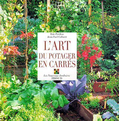 Faire Carré Potager by Mes P Tites Croix 187 Jardin Potager En Carr 195 169