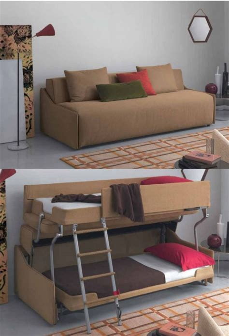 couch stay these funny products let couch potatoes stay comfortably