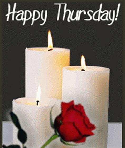 wishes happy thursday