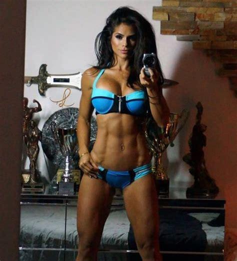 imagenes fitness girl resultado de imagen para mujeres fitness fitness