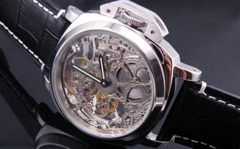 Harga Jam Tangan Merk Apple perbedaan movement jam tangan automatic dan quartz
