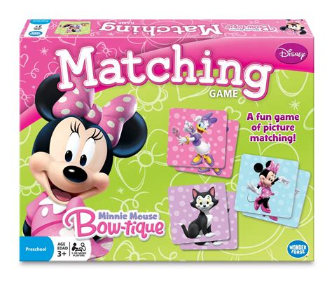 pininterest frugal friendship minnie mouse matching reduced to 5 89 finding debra