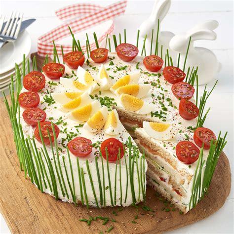dekorieren eines speisesaals buffet rezept f 252 r frischk 228 se lachs torte kaufland
