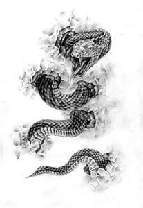 celtic shamrock tattoo tattoo demon tattoo flash show php id snake