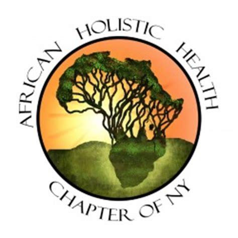 Accu Detox Trainig by Modalities Holistic Health Chapter Of Ny