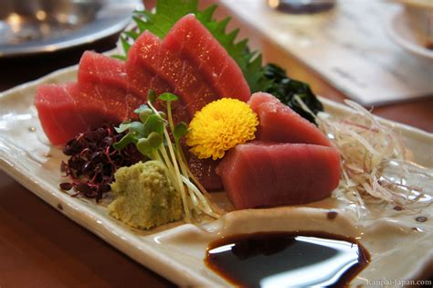best sushi ichiba zushi one of the best sushi restaurants in japan