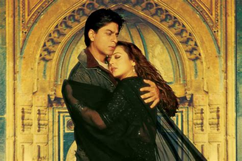film veer zaara yash chopra s 10 greatest bollywood scenes emirates 24 7