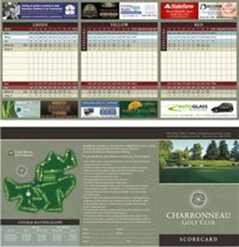 bench craft company 1000 images about golf scorecards by bench craft company on pinterest golf courses