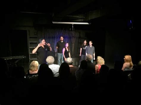 sick puppies comedy the top 10 things to do near outback steakhouse on 6030 sw 18th st