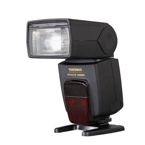 Speedliteflash Yongnuo Yn 568ex For Nikon yongnuo yn568ex yn 568ex ttl high speed flash speedlite speedlight for nikon d750 d7000 d4 d800