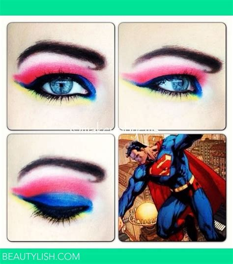 superman eye color 17 best images about on eye color