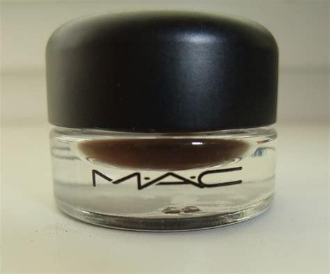 Mac Fluidline mac fluidline dipdown ð ñ ð ñ ð ñ â ð ð ñ ð ðµñ ð ñ ñ ð