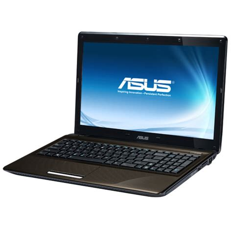 Spec For Asus Laptop laptop computers reviews specifications price of asus k52jc notebook