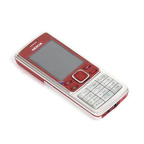 Nokia 6300 Gold Black nokia 6300 silver black gold mobile phone unlocked
